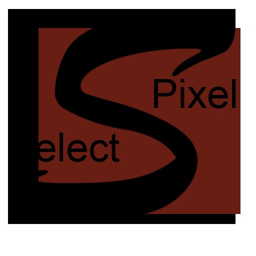 Selectpixel – Fotografie